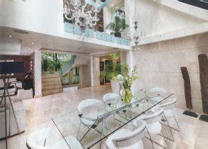 family room design 4 300 215 202 family room design 4 orchard house corbridge northumberland dunwoodie