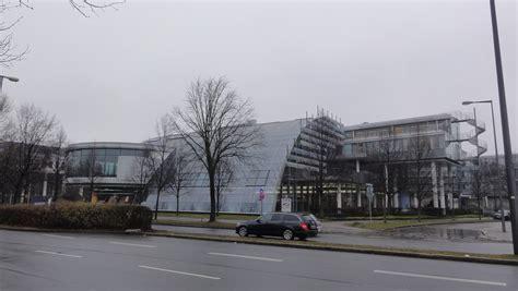 bundas bank bankpl 228 tze der deutschen bundesbank wikiwand