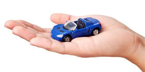 seguros y auto 191 por qu 233 mi seguro de auto sube de precio en lugar de bajar