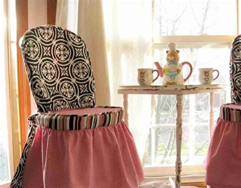 Dining Room Chair Seat Cushion Covers Interior Home Dining Room Chair Seat Cushion Covers