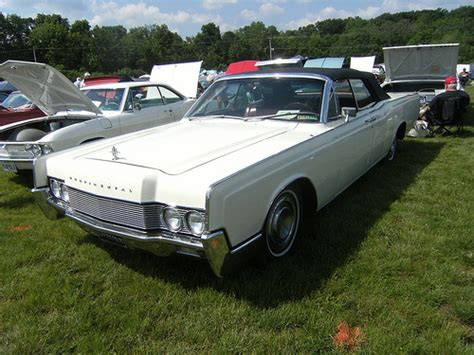 lincoln continental 66 66 lincoln continental flickr photo