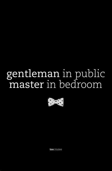 dominant men quotes quotesgram