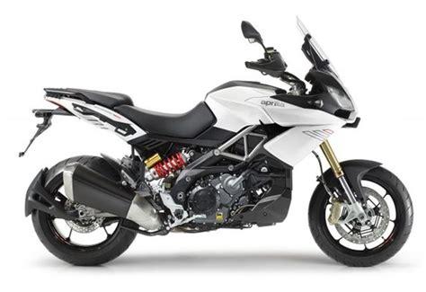 Motorrad Modelle Aprilia aktuelle aprilia motorrad modelle