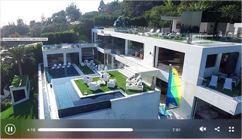 wann ist ein haus eine villa villa ab wann ist ein haus eine villa beispiele infos