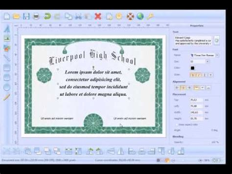 how to write better copy how to academy books how to create and print high school diploma