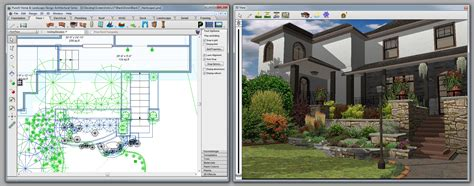 architect 3d express 2016 design the home of your dreams in just a architecte 3d professional macintosh le logiciel de