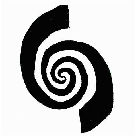 file spiral logarithmic antenna jpg wikipedia