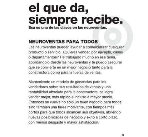 jurgen klaric vendele a la mente pdf libro vendele a la mente no a la gente jurgen klaric