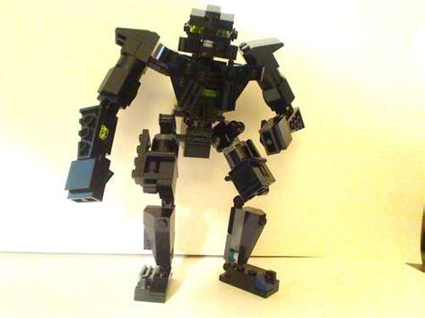 film robot zeus real steel zeus out of legos real steel steel and movie