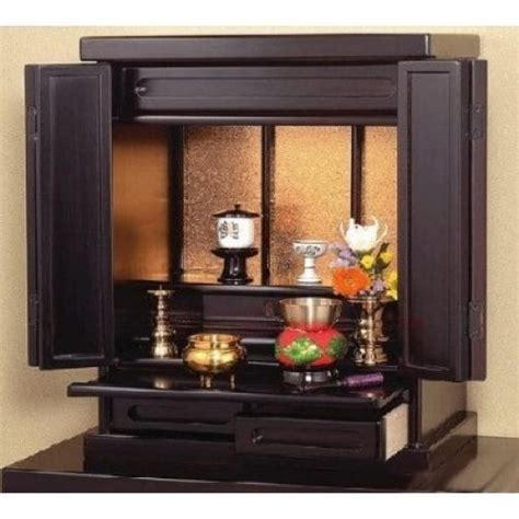 buddhist altar designs for home home altar altars and buddhists on pinterest