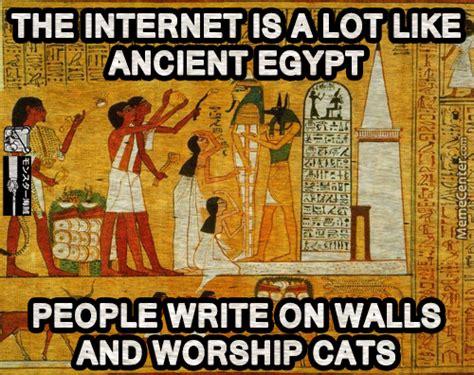 Egyptian Memes - ancient egypt memes image memes at relatably com