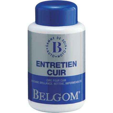 Produit Pour Cuir by Produit Nettoyage Cuir Maison Design Wiblia