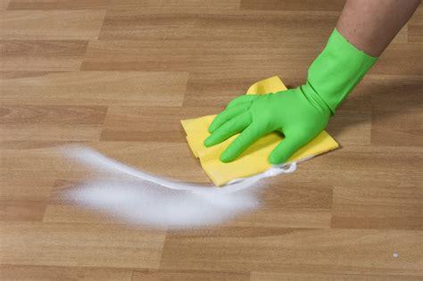 parkettboden richtig pflegen anleitung in 3 schritten - Parkettboden Pflegen