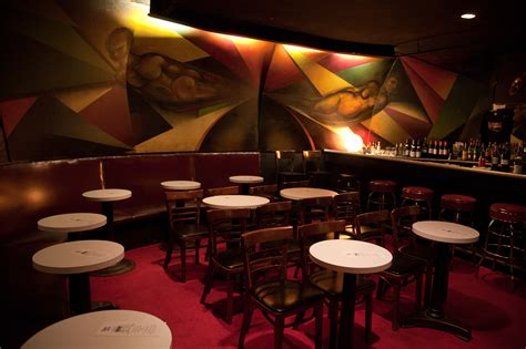 top jazz bars in nyc jazz clubs in nyc the five classiest venues in town