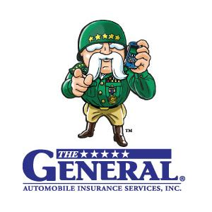 The General Auto Insurance Review & Complaints   Car Insurance