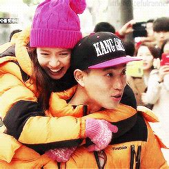 wallpaper monday couple official monday couple 월요커플 thread page 20 couples