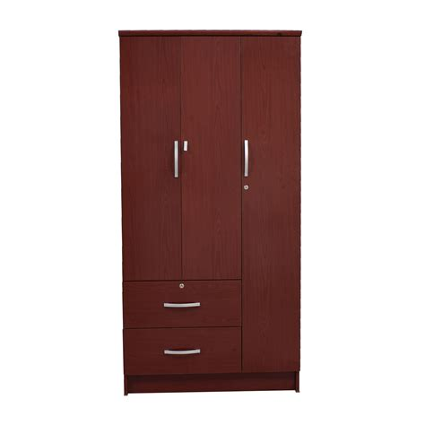 armoire contemporary wardrobes armoires used wardrobes armoires for sale