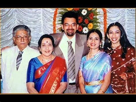 actress jamuna pics actress jamuna family and life story youtube