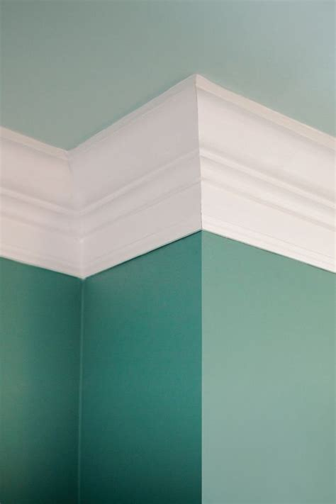 crown molding colors craftsman style craftsman and get started on
