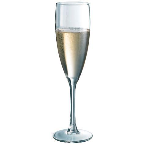 verre de verre chagne verre sans marque leszitounes