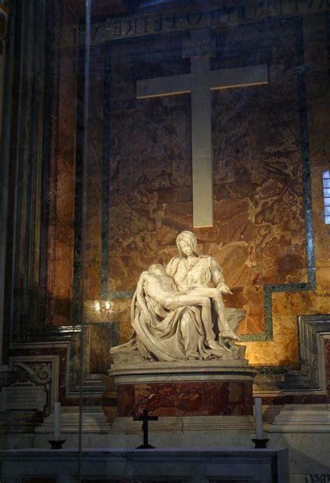 imagenes satanicas del vaticano fotos ciudad del vaticano y basilica san pedro mega post