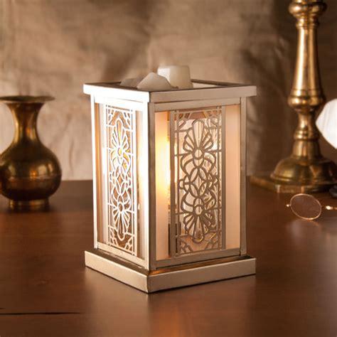 electric fragrance ls scentsationals size warmer sitara walmart com