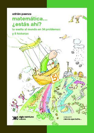 gratis libro e la vuelta a la galia de asterix para leer ahora libros de adri 225 n paenza gratis 161 actualizado