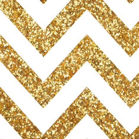 wallpaper glitter chevron glitter chevron wallpaper willowlanetextiles spoonflower