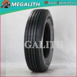 Medium Truck Tires Wholesale Trailer Tires Wholesale Popular Trailer Tires Wholesale