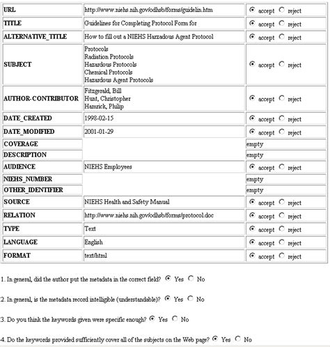 cv format in xhosa stunning meeting feedback form template contemporary