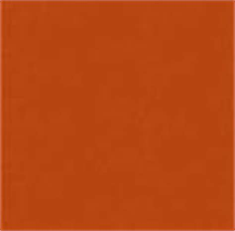 best burnt orange paint color folat