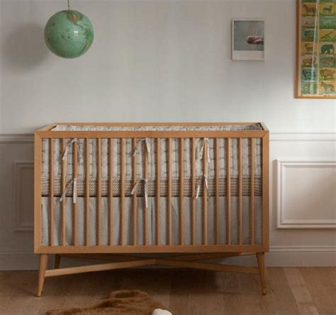 new dwell modern baby furniture armelle