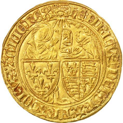 Le Comptoir Henri 4 Rouen by 32949 Henri Vi Salut D Or Rouen Vari 233 T 233 Duplessy