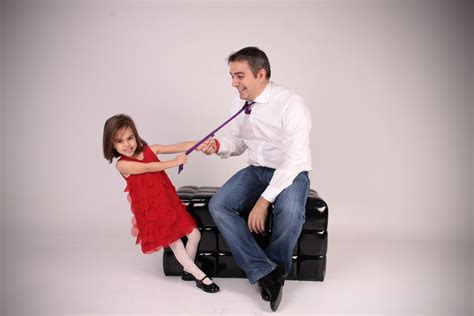 padre manosea la hija c 243 mo reforzar el v 237 nculo padre hija el diario de la nena