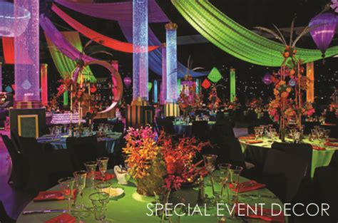special event decorations wholesale wedding supplies