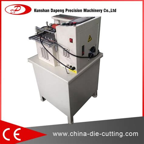 Excellent Quality And Resonable Price Rubber Cutting