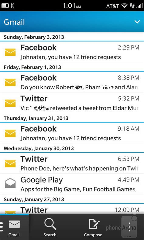 format email blackberry id blackberry z10 vs apple iphone 5 interface and functionality