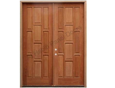 panel door designs for houses beautiful main panel door design pid011 main doors design door designs product