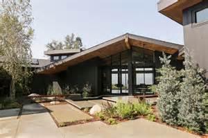 mid century modern design mid century modern exterior color schemes