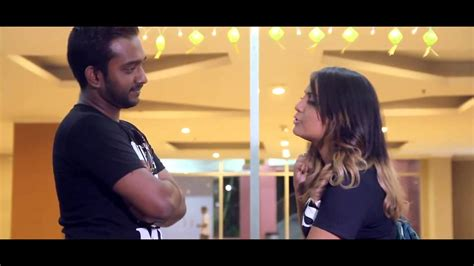 download vidio film london love story nee vaadi chellam malaysian tamil love story red pix