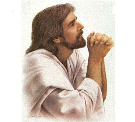 imagenes de jesus orando con sus discípulos imagens b 205 blicas jesus cristo o bom pastor