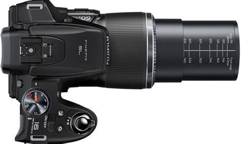 Kamera Fujifilm S9200 fujifilm finepix sl1000 review price specifications