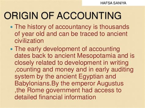 historic meaning 28 images historical meaning the meaning of accounting
