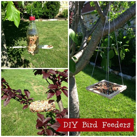 cub scout den meeting diy bird feeders