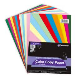 colored copy paper compare prices on copy paper colors shopping buy