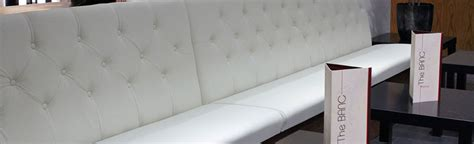 made to measure bench seating made to measure bench seating uk furniture manufacturers