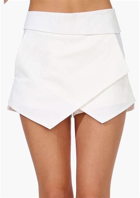Skirt Avela 17 best images about tennis skirts on denim jackets skirts and graphic sweaters