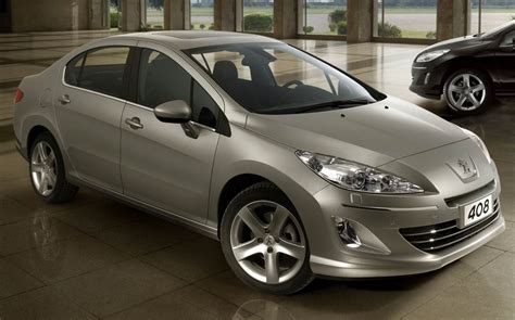 peugeot 408 price list 2016 peugeot 408 prices in bahrain gulf specs reviews