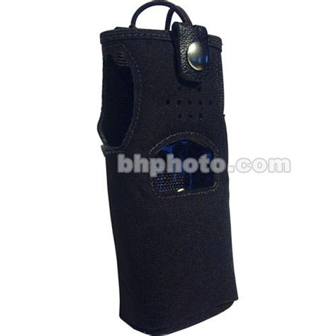 Motorola Hp motorola hp sp50 series holster mr6070cb0 b h photo