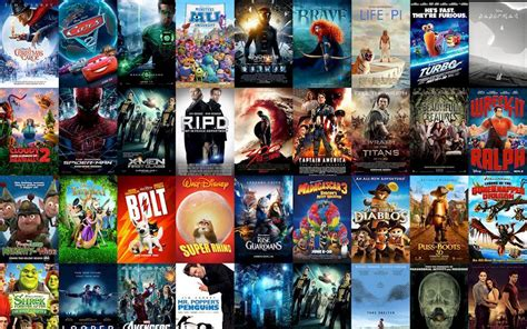 film quiz of the year 2017 187 summer movie guide